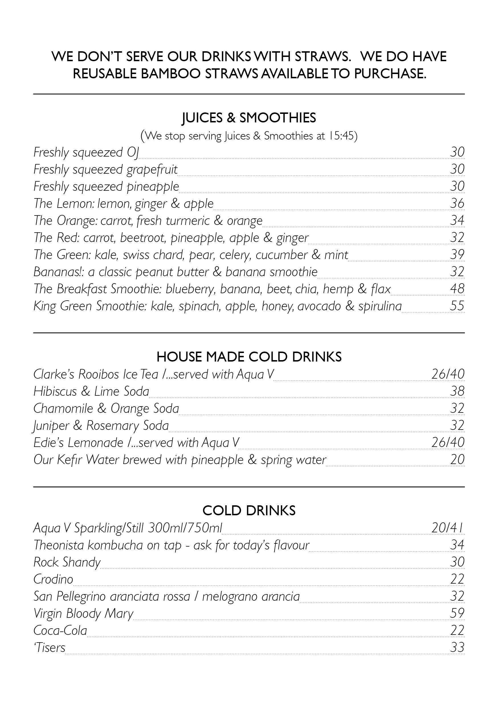 Clarke's Drinks 2019 June A5 Booklet3.jpg