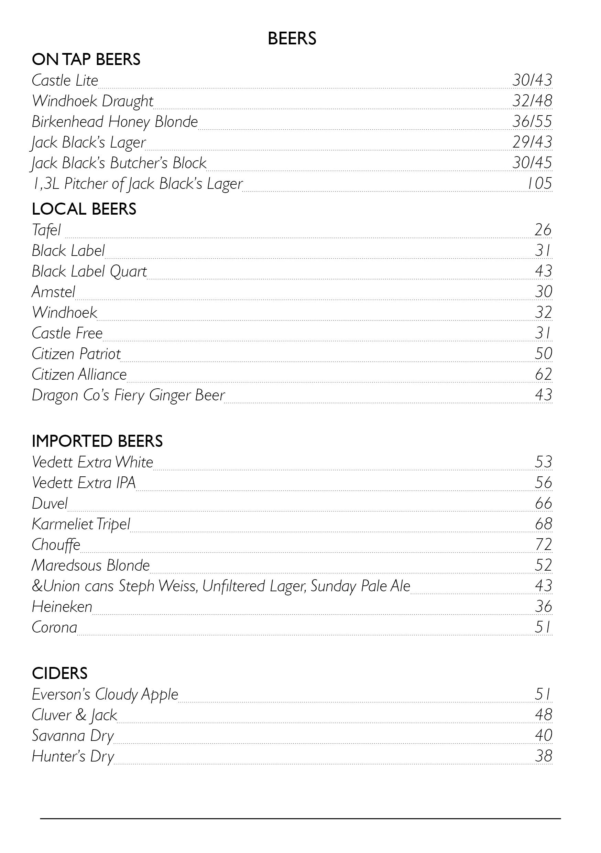 Clarke's Drinks 2019 June A5 Booklet6.jpg