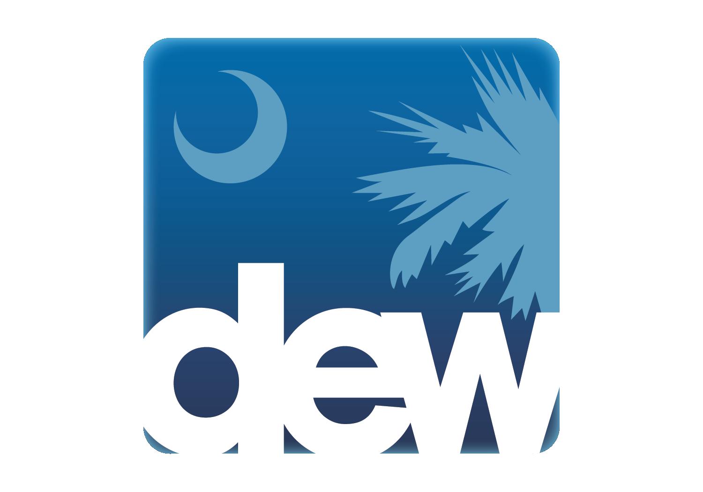 Department of Employment Workforce logo