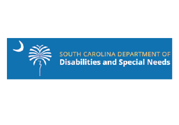 South Carolina Department Office of Disabilities and Special Needs