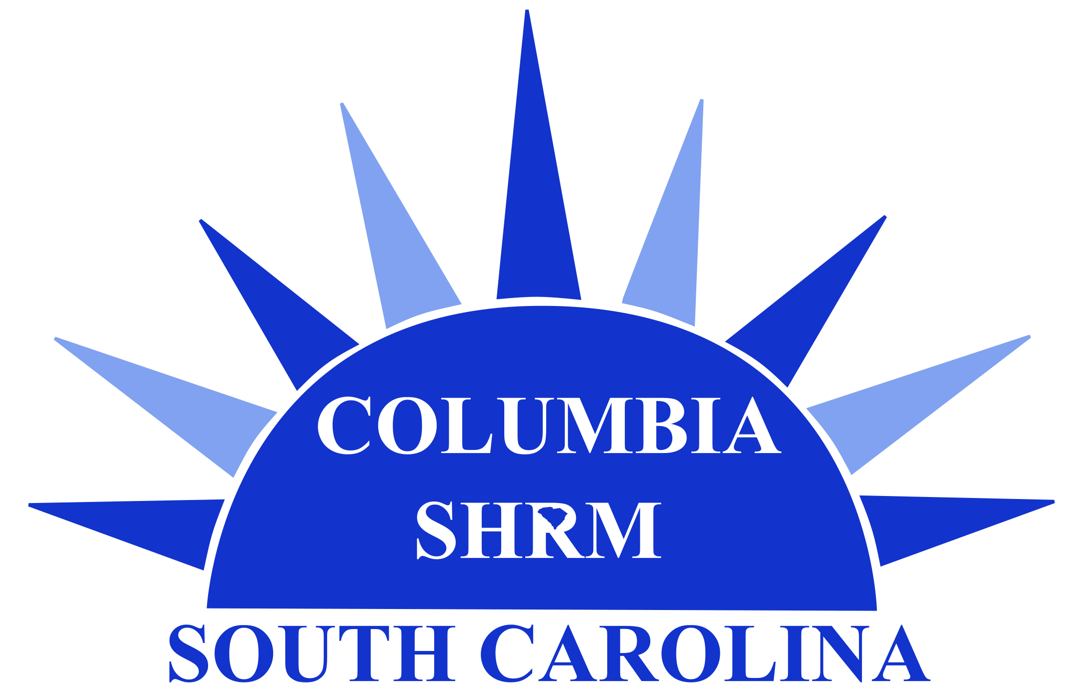 CSHRM Revised Logo FINAL.PNG