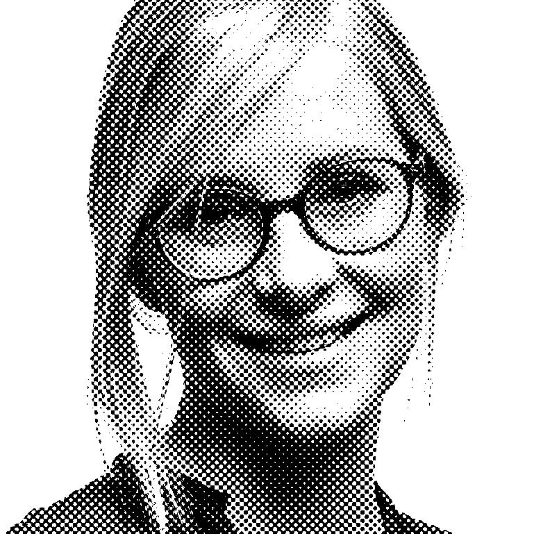 Sigrid-Ina-Simonsen.png