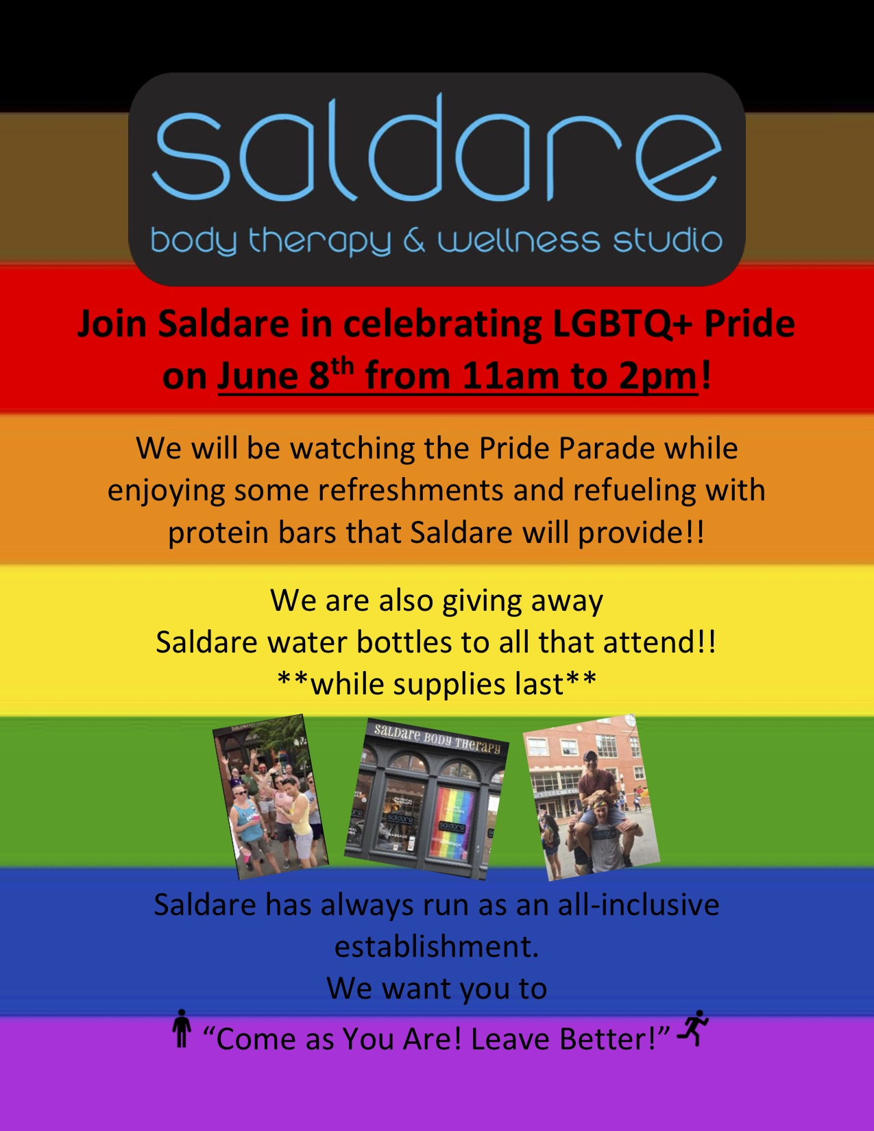 Pride 2019 Posters.jpeg