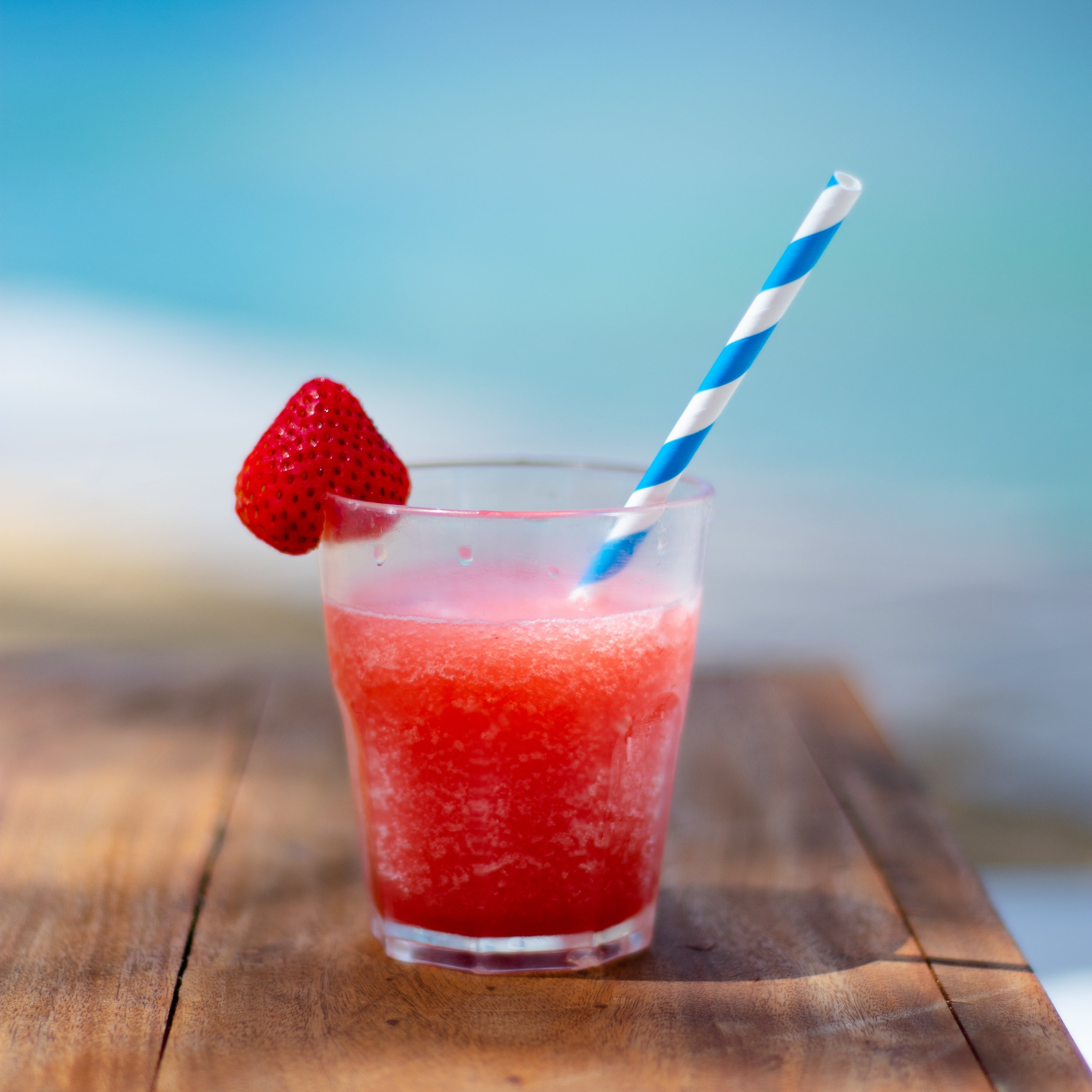 Summer Cocktail List: The 5 Best Alcohol Drinks On a Diet - www.biotrust.com