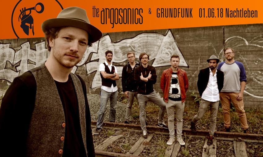 Argosonics Flyer klein.jpg