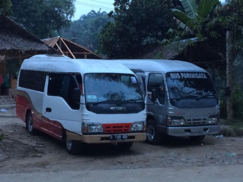 14 SEATER