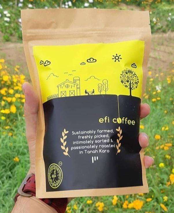 efi+coffee.jpg