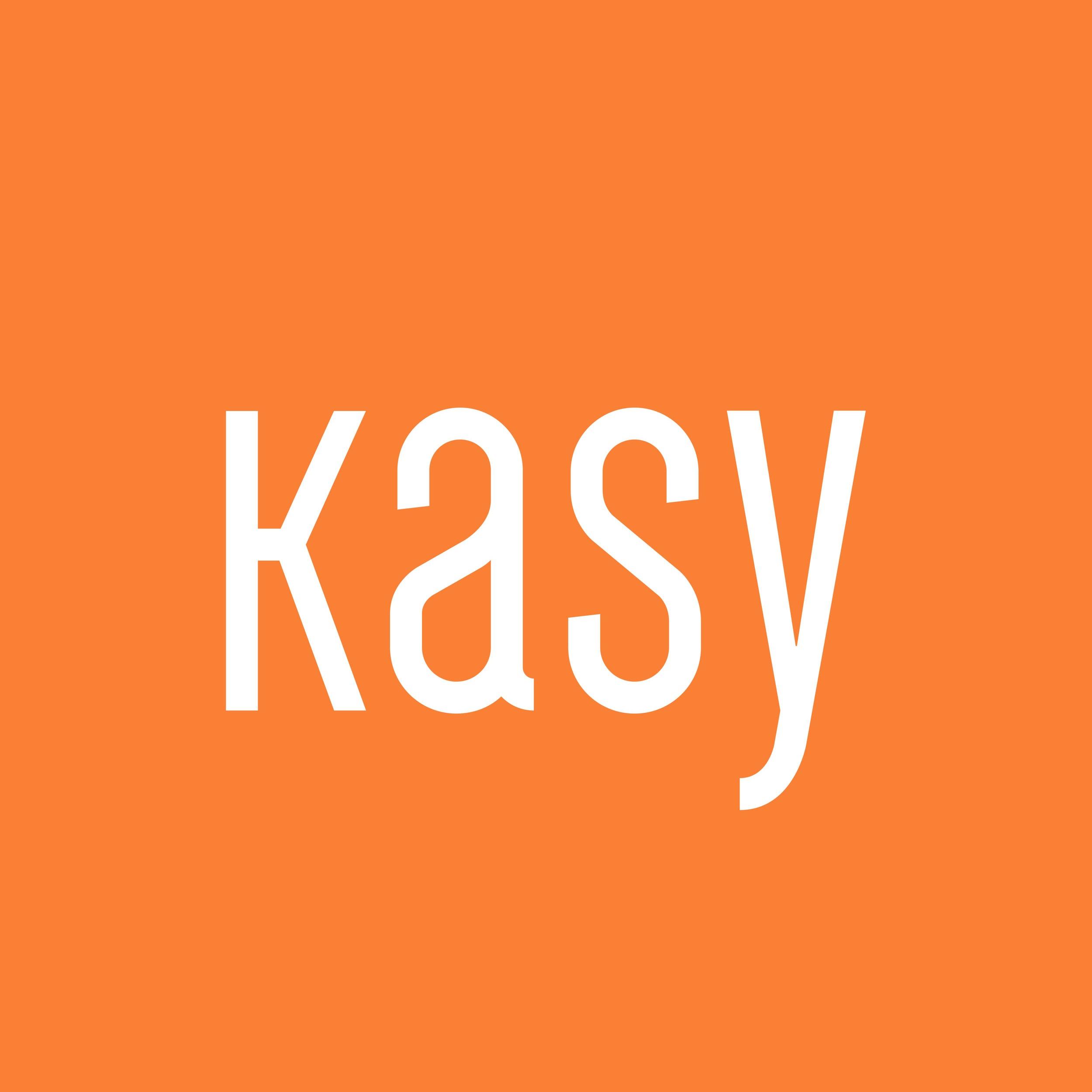 kasy+logo.jpg