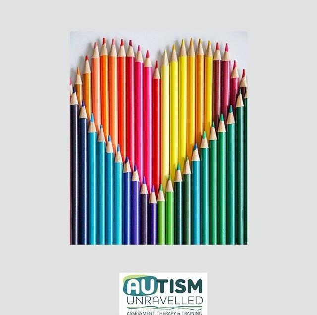 pencils image.jpg