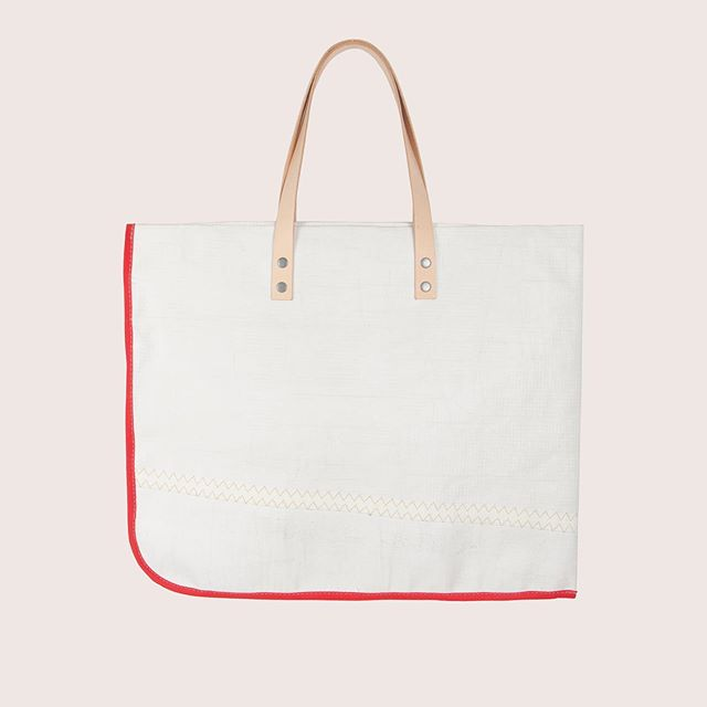 Get your canjotto bag!!! Sales!!