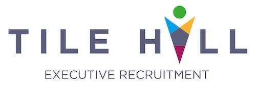 Tile Logo Executive Recruitment RGB (3).jpg