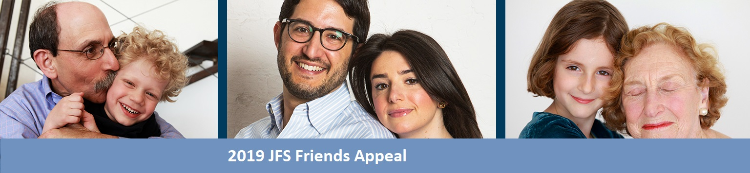 JFS For The Life of Your Family- 2019 Friends Appeal.jpg