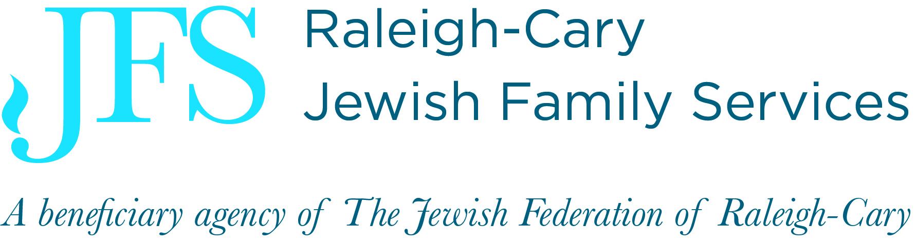 JFS is an agency of JFRC logo.jpg