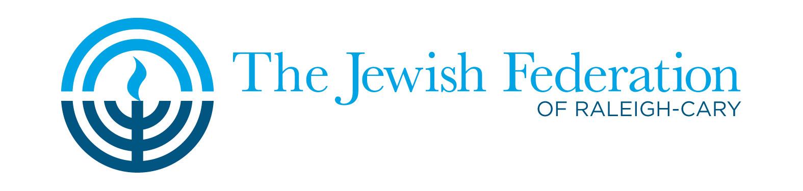 JF_Logo_2C_RaleyCary.jpg