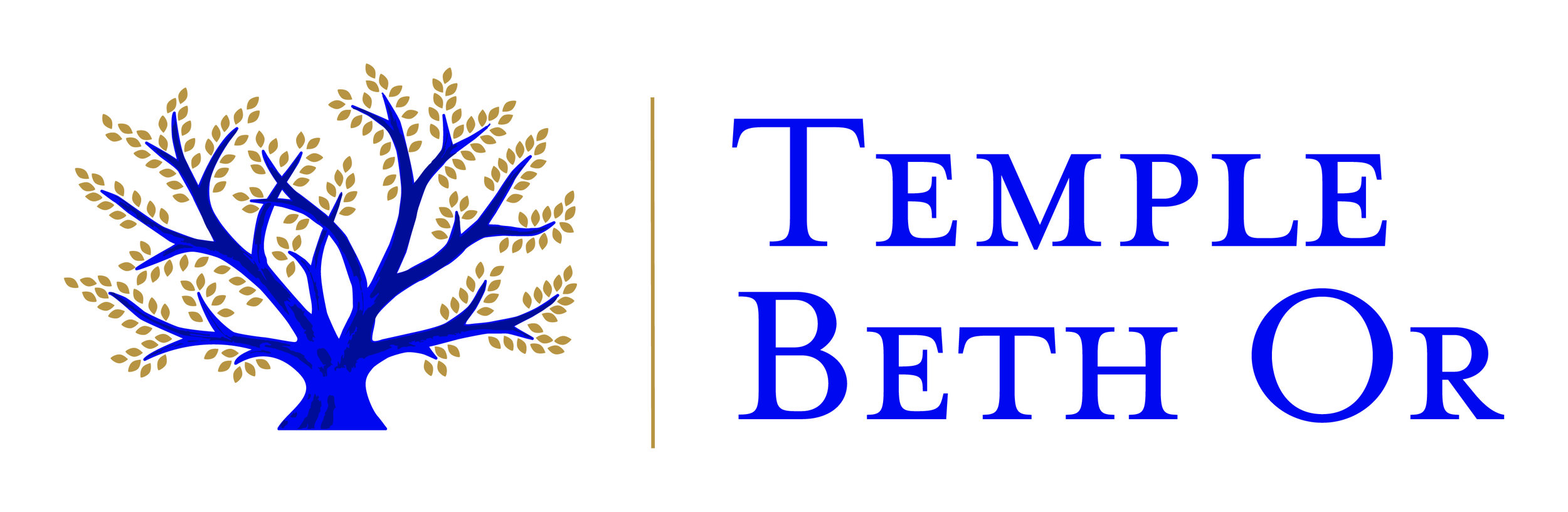 Temple Beth Or logo.jpg
