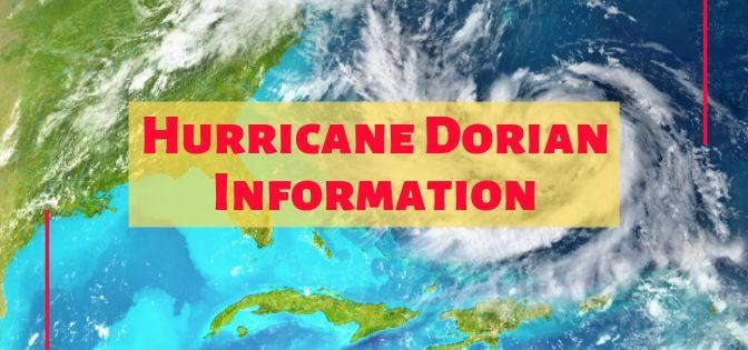 Hurricane Banner.jpg