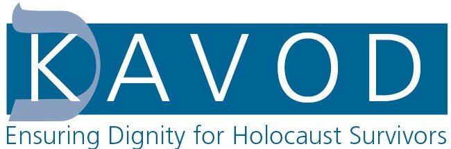 KAVOD SHEF Initiative