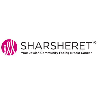 Sharsheret- Breast Cancer Support