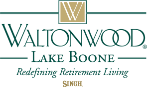WW_Lake_Boone_18_wqgjrn.png
