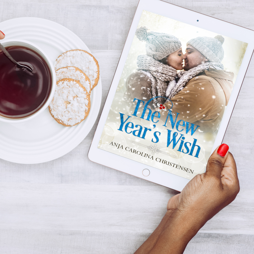 Your next read - Do you like romance, sweet or sexy?