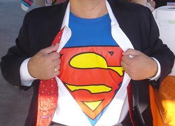 Superman-e1401215989927.jpg