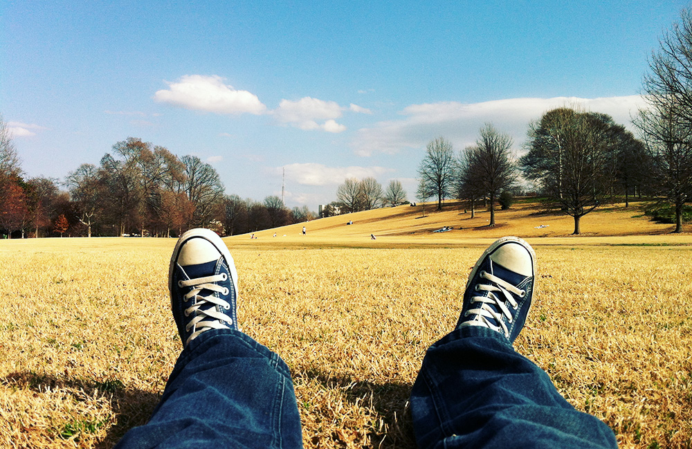 sunny-man-person-legs.jpg