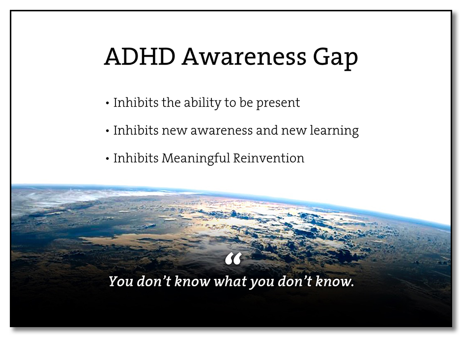 ADHD-awareness-gap.jpg