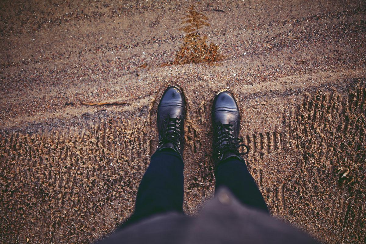 beach-sand-legs-shoes.jpg