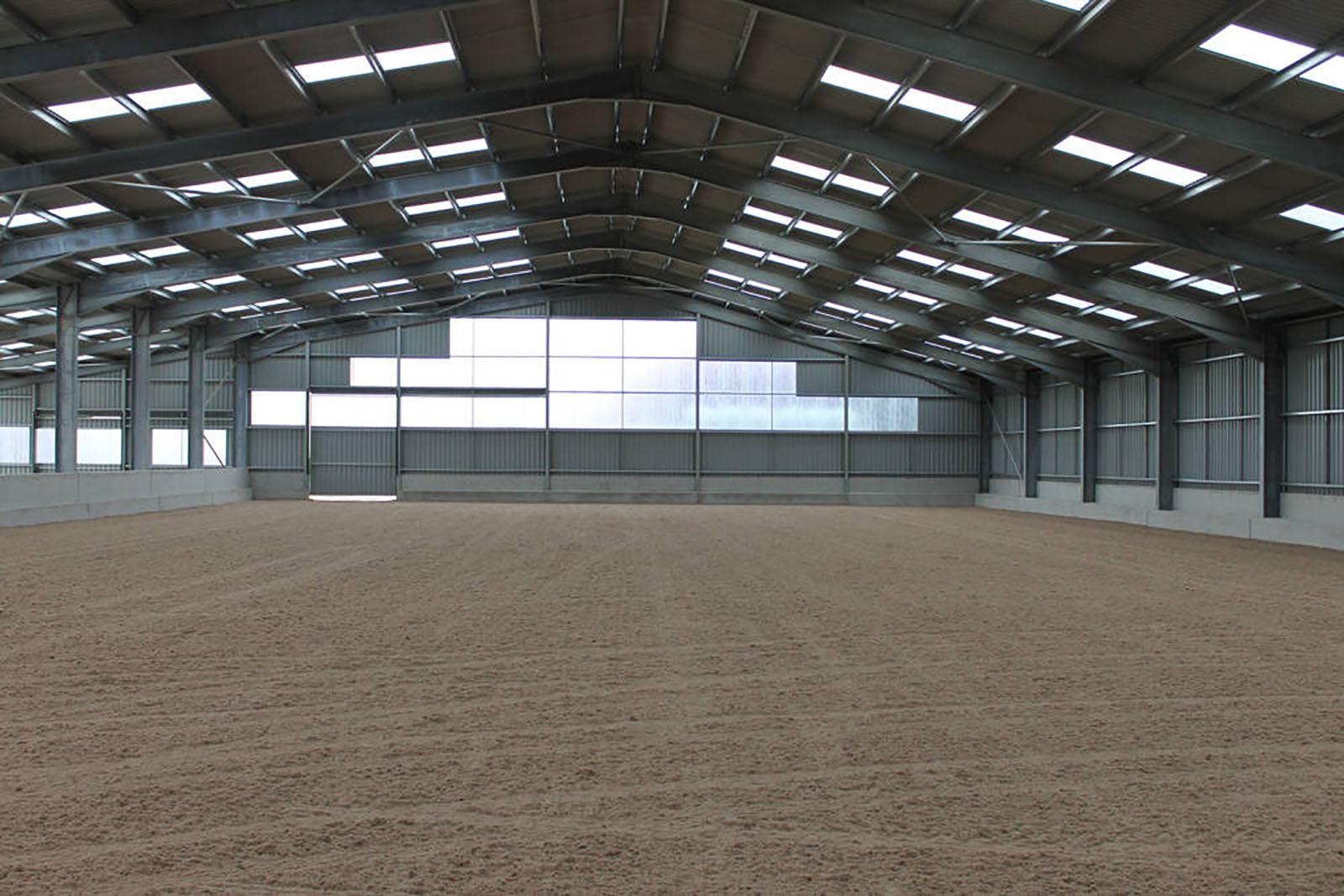 Riding-Arena-in-Flintshire-15.jpg