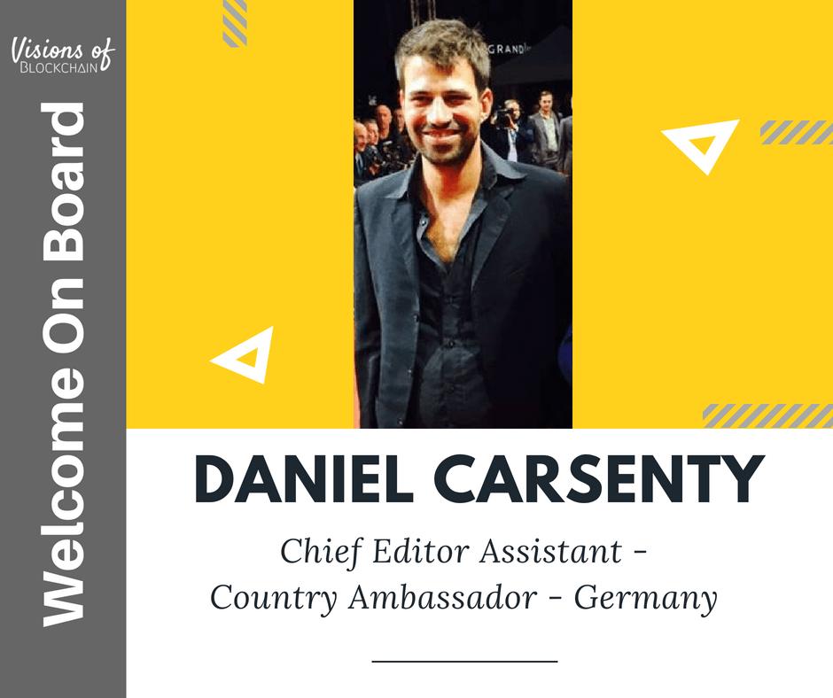 Daniel Carsenty.png