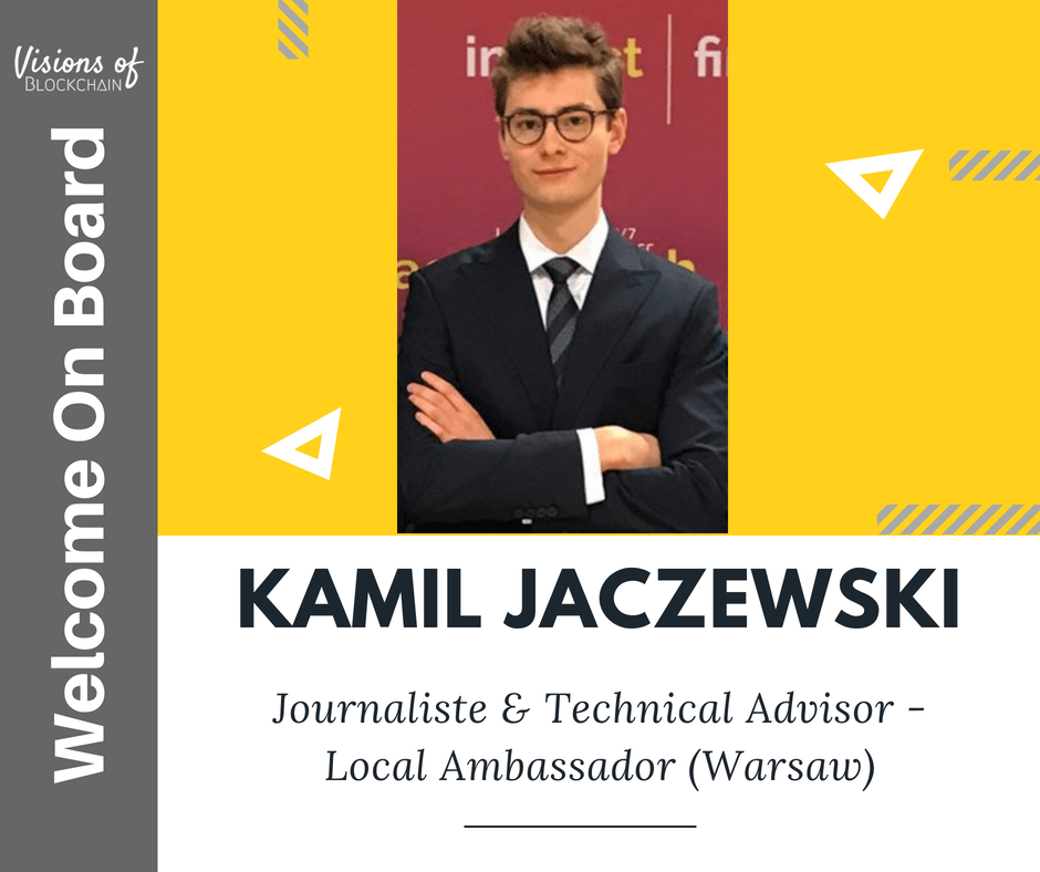 Kamil Jaczewski.png