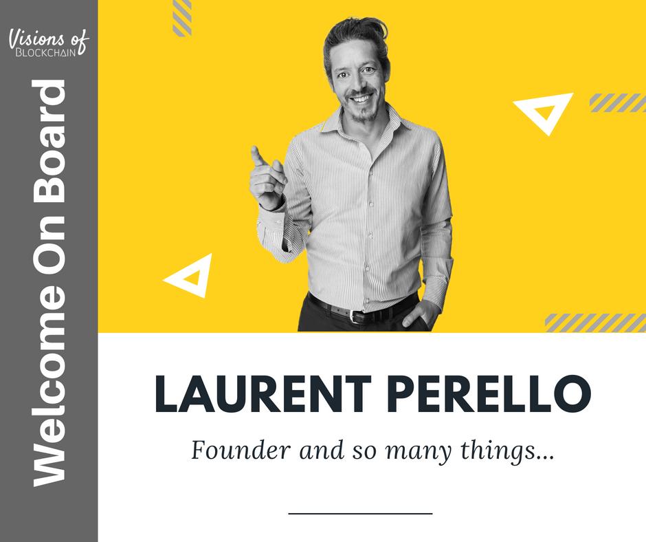 Laurent Perello.png