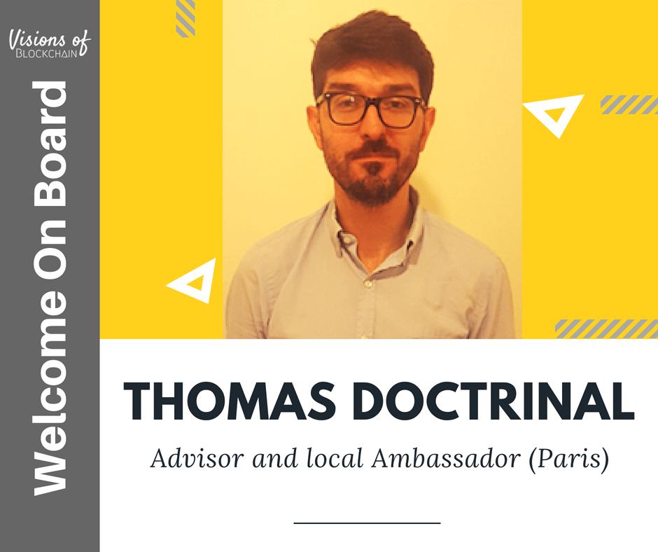 Thomas Doctrinal.png
