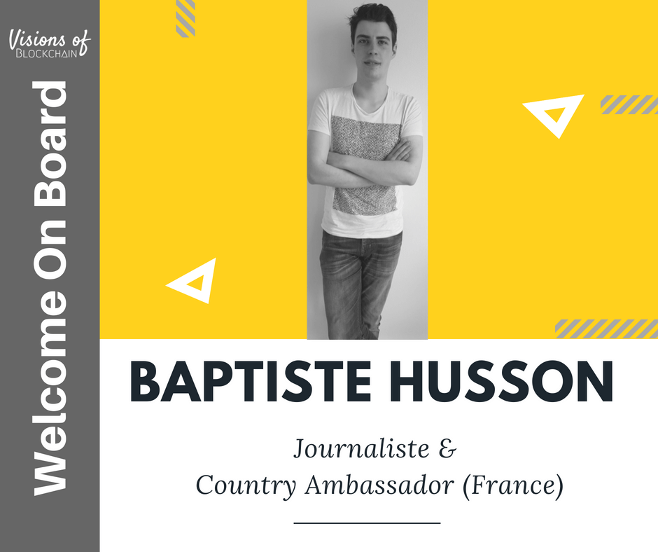 Baptiste Husson.png