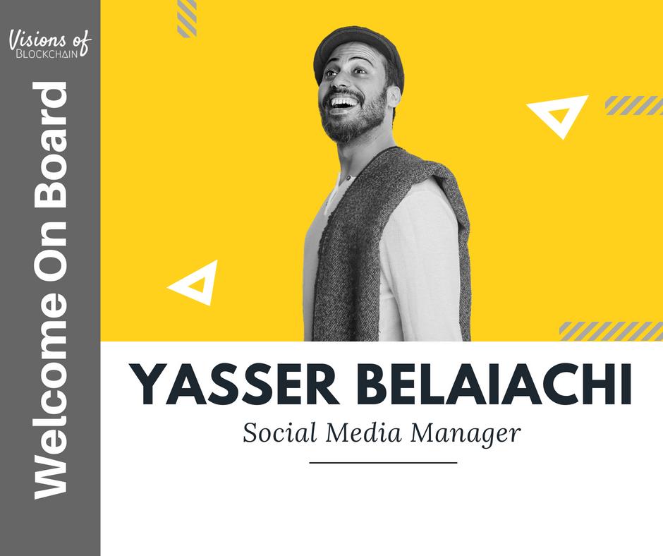 Yasser Belaiachi (1).png