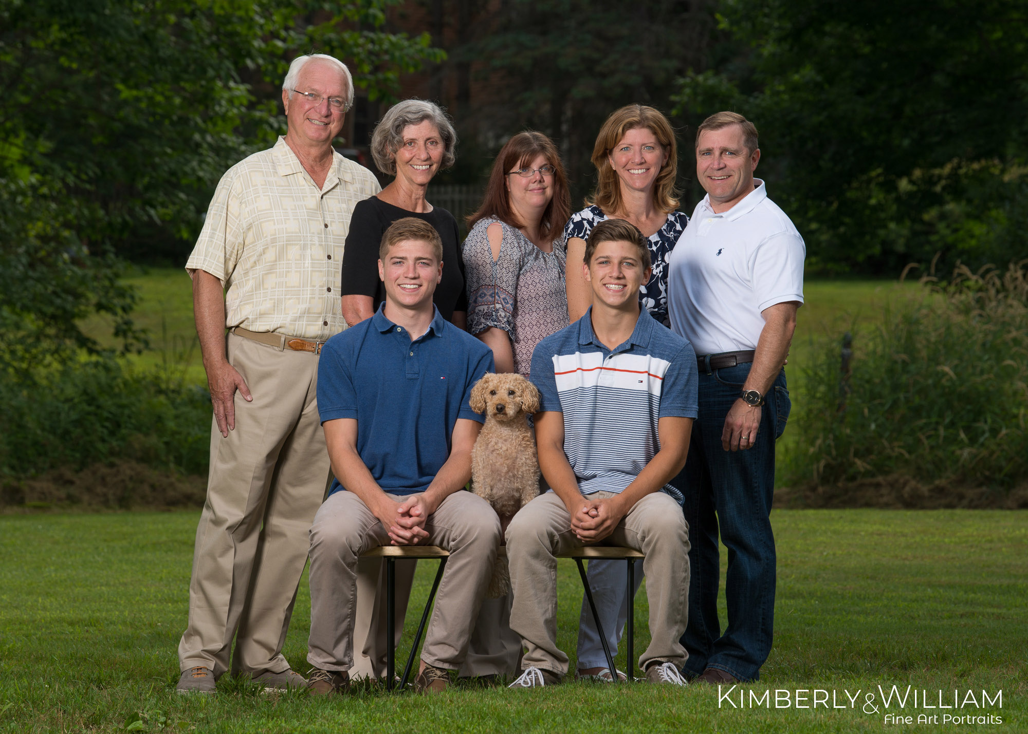 Kimberly and William Family Portrait New Hampshire 2440.jpg