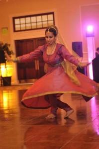 blog-dance-11-199x300.jpg
