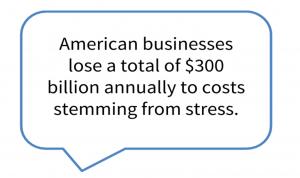 overworked attorneys cost
