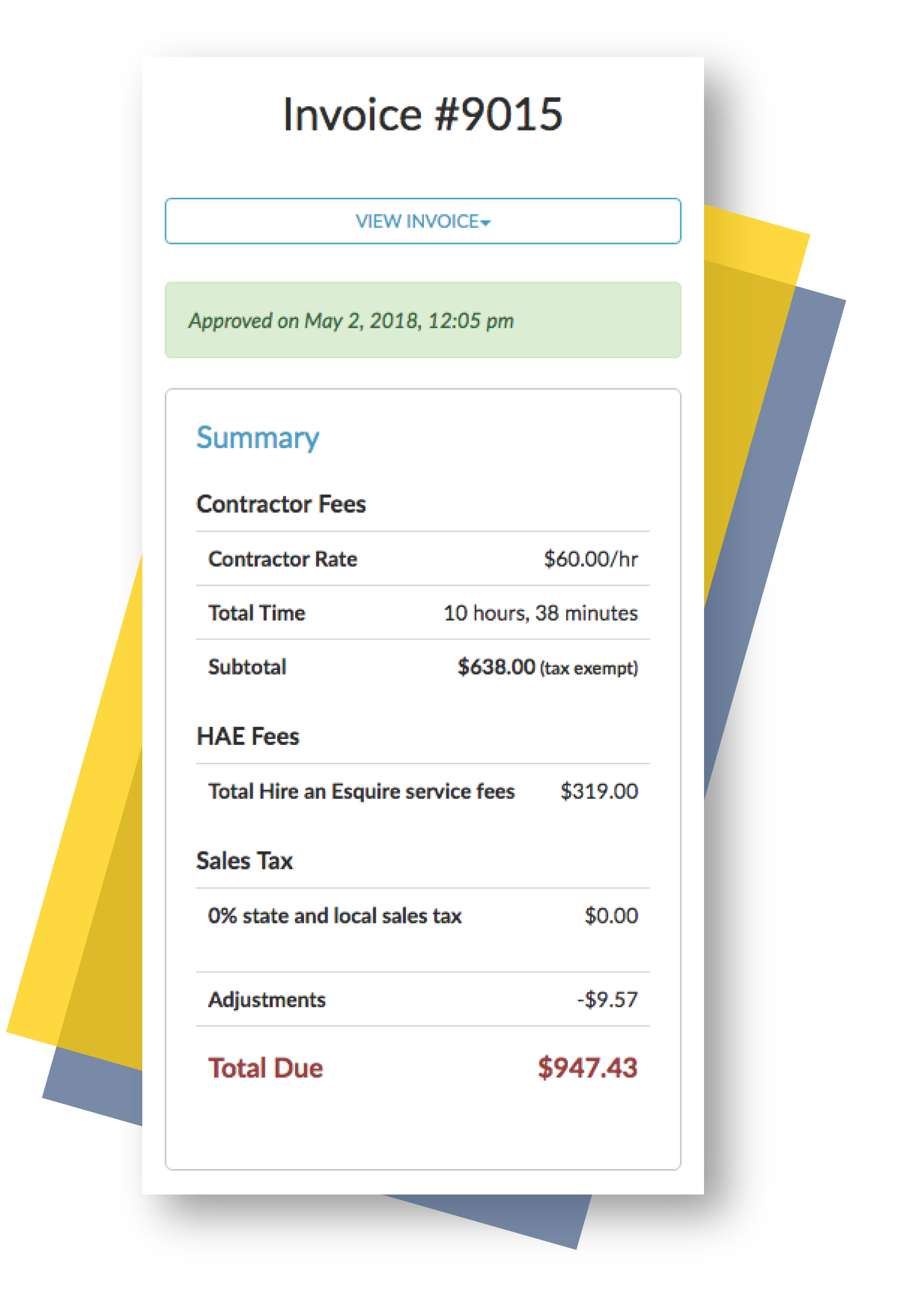 Invoice9015.png