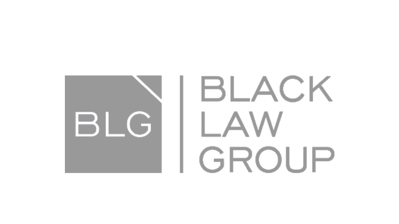 Black Law Group.png