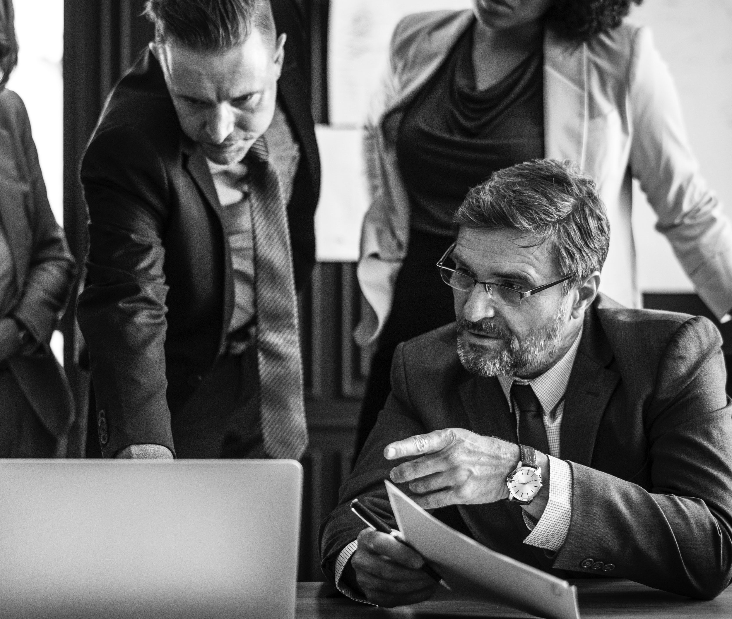 Portfolio litigation financing is growing and can help your firm to find new clients, develop existing business, and free up capital for your law firm's operations. -
