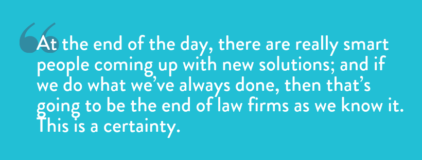 goodnow quote (3).png