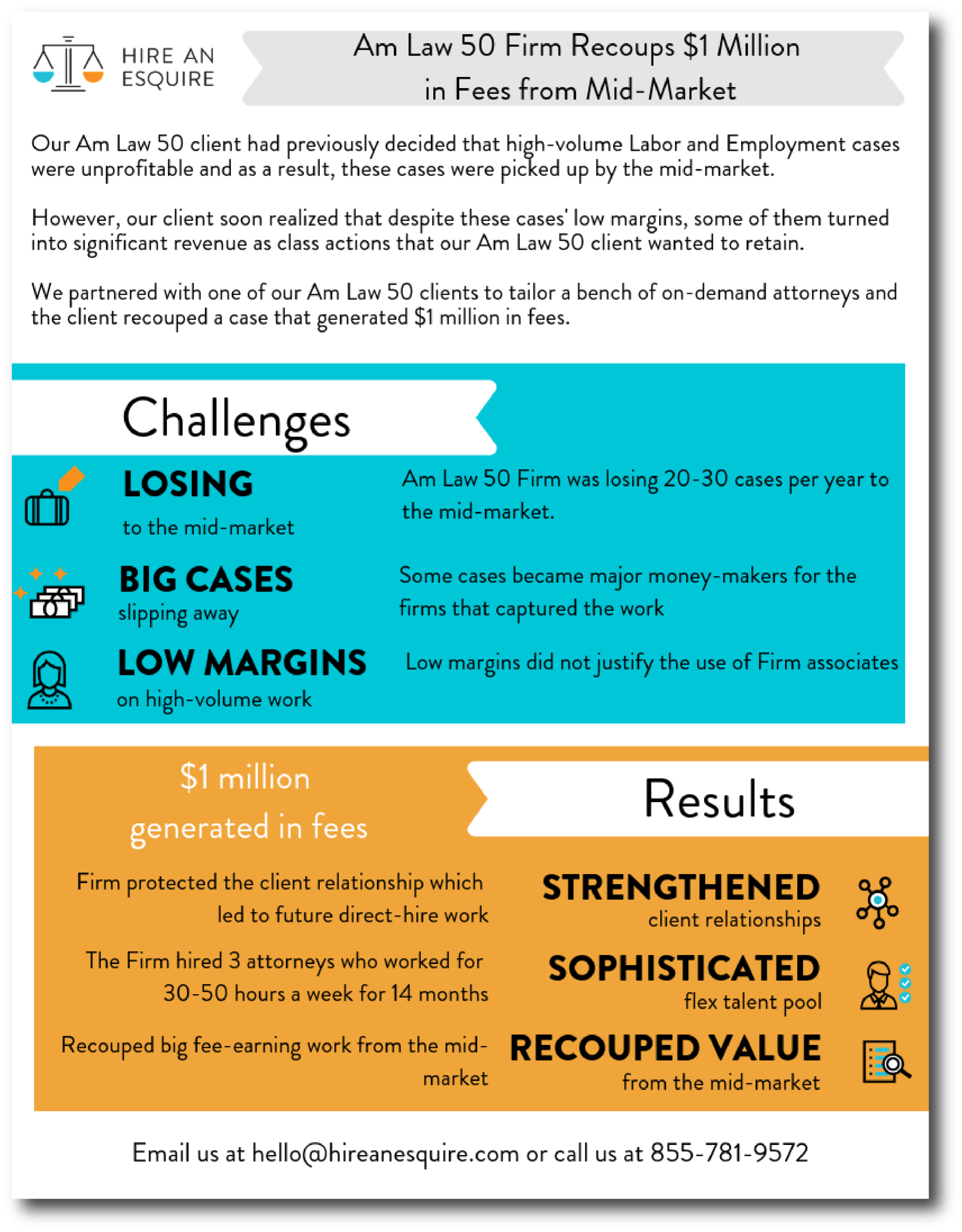 Am Law 50 Firm 2 Case Study View.png