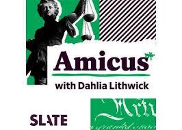 Amicus.jpg
