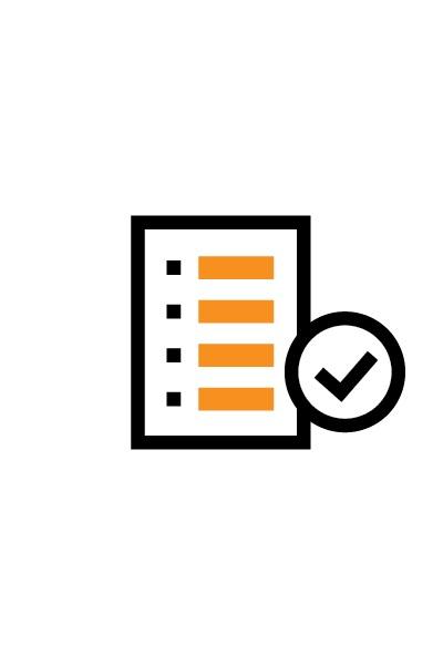check+orange+%281%29.jpg