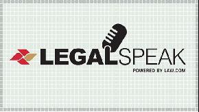 legalspeak.jpg
