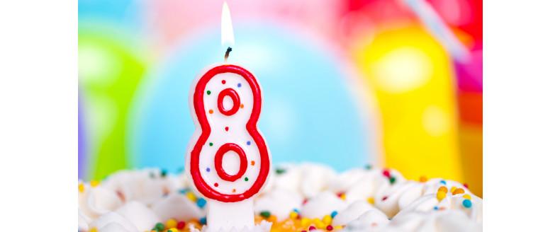 8th birthday.jpg