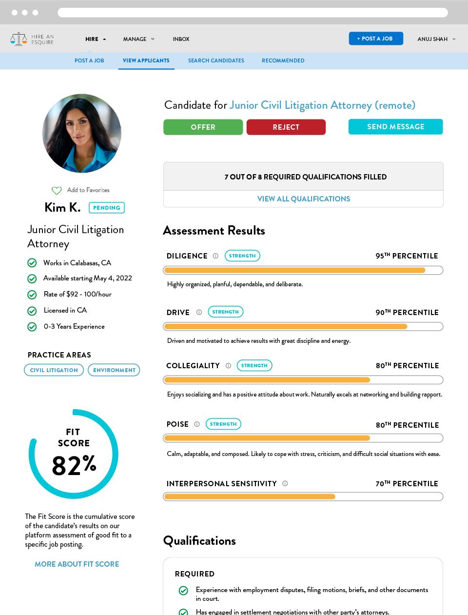 Kim Kardashian Attorney Fit Score.png