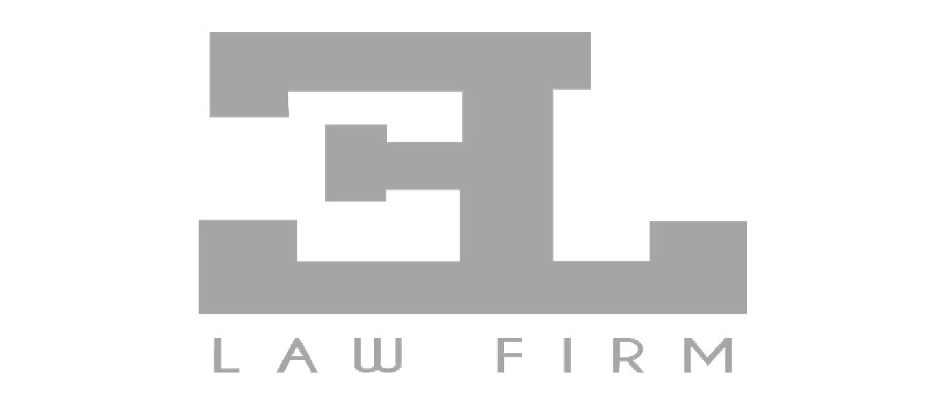 logo_Efrem logo.png