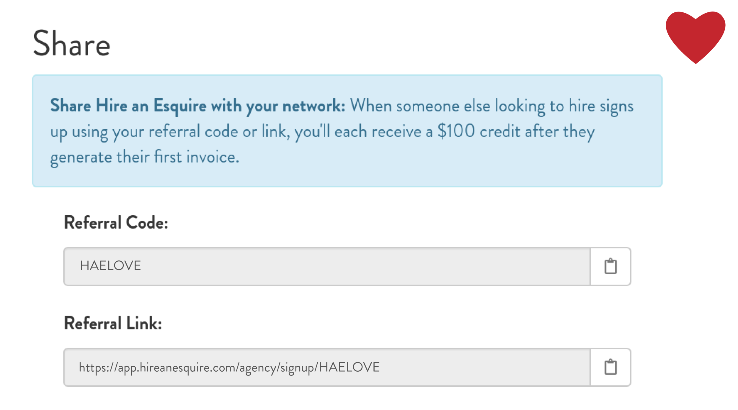 hire an esquire referral share for legal recruiters and legal agencies.png